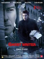 The_ghost_writer