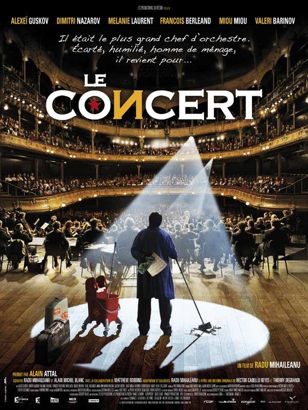 Poster_le_concert