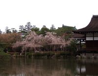 Heian1