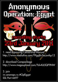 Anonymous_egypte