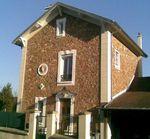 Une-maison