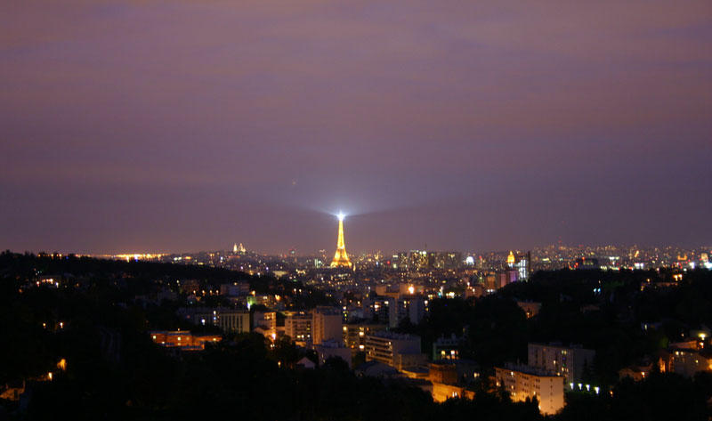 Paris_la_nuit