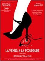 Venus_poster
