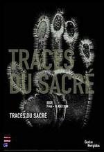 Tracesdusacre
