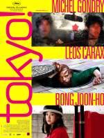 Tokyo_poster