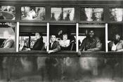 Neworleans1955