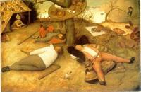 Brueghel_cockaigne