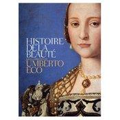 Histoire_de__la_beaute