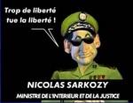 FAQ sur le fonctionnement du forum Guignols-Sarkozy_thumb