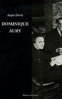 Aury_2