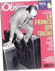 Chirac1980