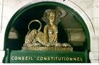 Conseil_constitutionnel_1