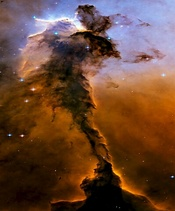 from_hubble