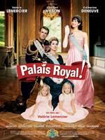 Palaisroyal