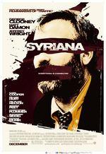 Syriana_us
