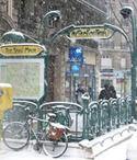 une_paris_neige