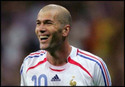 Zidane_1