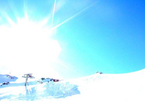 Alpes1