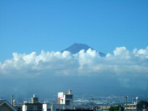 Fuji_2