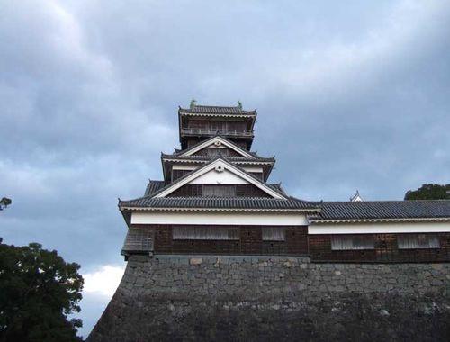 Kumamotojyo2