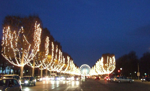 Champselysees2